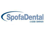 SpofaDental